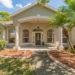 217 Hammock Oak Circle DeBary, FL 32713