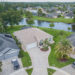 Just Listed: 530 Lakescape Ct. Orlando, FL 32828